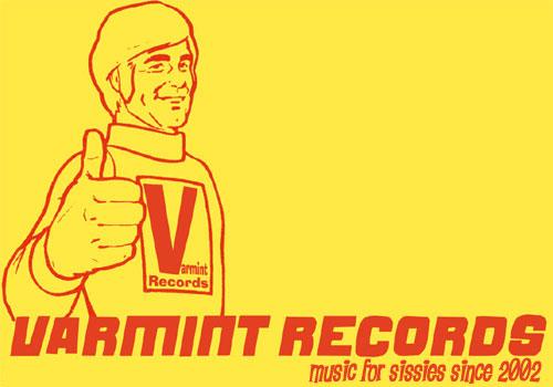 Varmintrecords